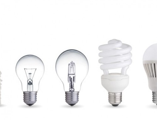 Best LED Light Bulbs for Vivid, Rich Colors
