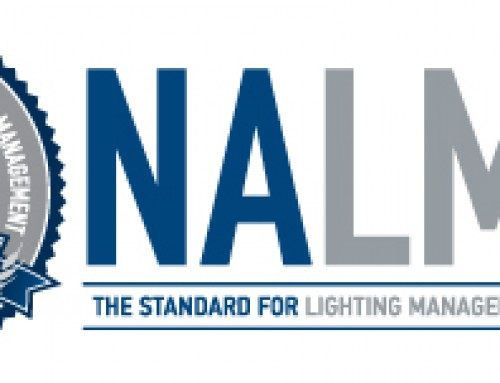 Patti Cagle – Named as Co-Chair of NALMCO Committee